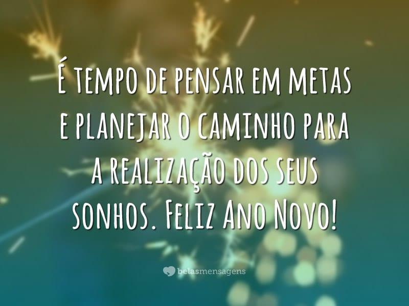 Frases De Amor Ano Novo 2019 Lamaran H