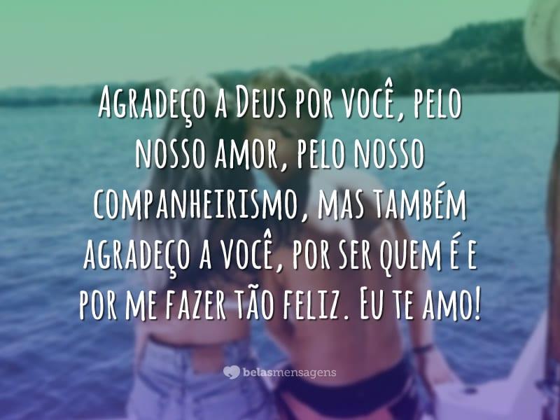 Frases Te Amarei De Janeiro A Janeiro Imagens De Amo 16: Frases Para Fotos De Amor