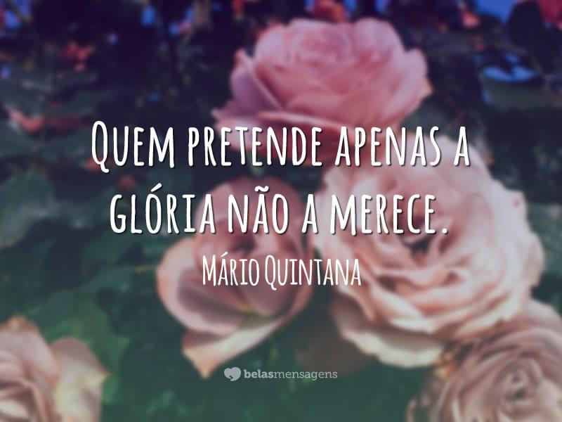 Frases De Mario Quintana En Español Blog Frases Motivacionais
