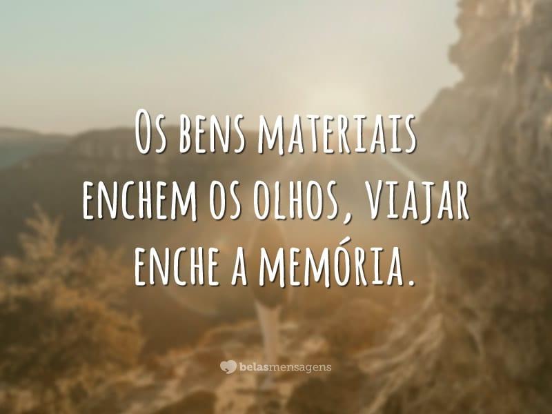 Frases Lindas Para Facebook: Frases Bonitas De Facebook