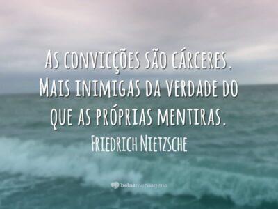 Frases De Friedrich Nietzsche Belas Mensagens