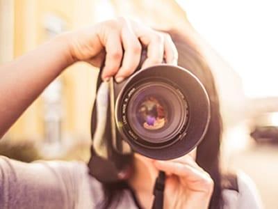 100 frases sobre fotografia para te motivar a clicar
