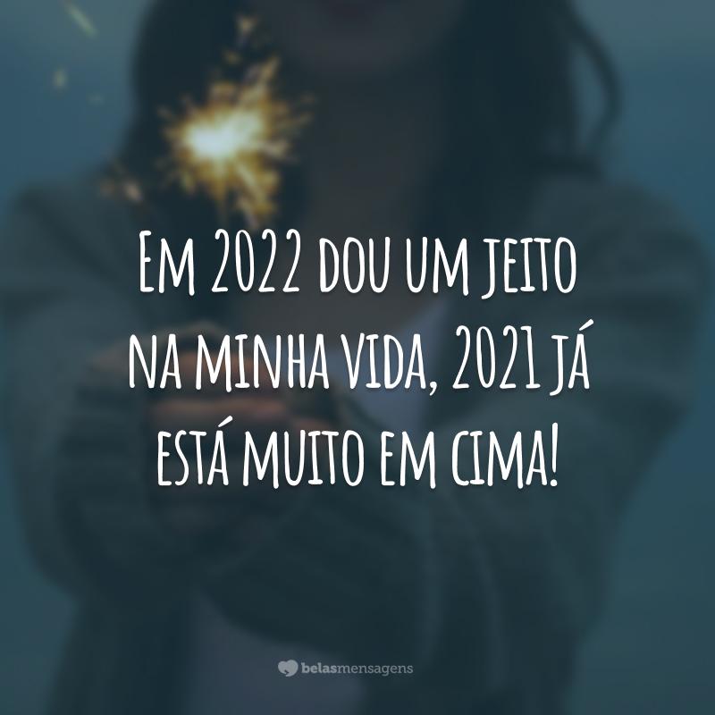 35 frases de Ano Novo engraçadas para começar 2021 dando risada
