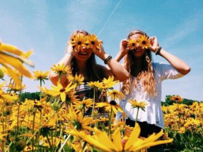 78 legendas para foto com irmã para reafirmar todo seu amor