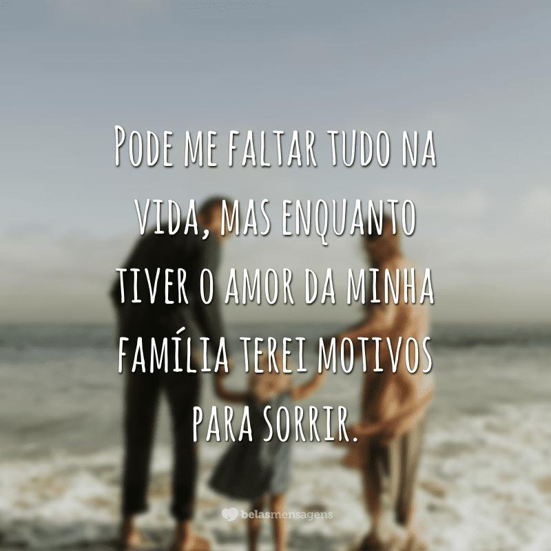 61 Legendas Para Foto Com Família Para Declarar Esse Amor