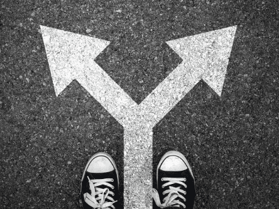 68 frases sobre escolhas para refletir as decisões que você tem tomado