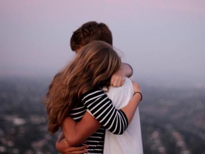 55 frases de amor e saudade para um coração apaixonado