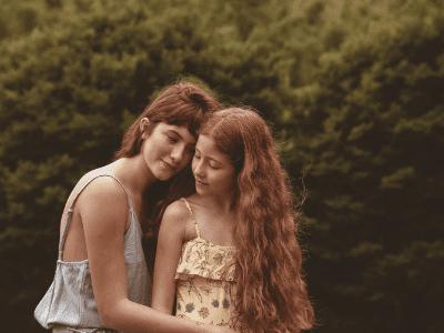 35 mensagens de Dia das Mães emocionantes para impressionar essa mulher incrível