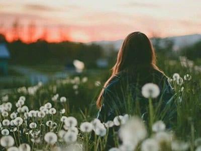 50 frases de reflexão sobre a vida para dar asas aos pensamentos
