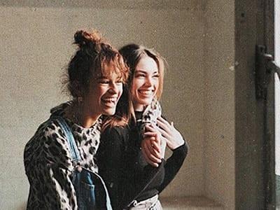 50 frases de relacionamento para quem ama compartilhar a vida