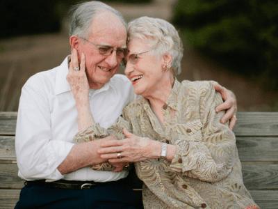 55 frases de sentimentos de amor para transbordar o coração