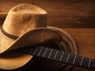 55 frases de sertanejo para relembrar e cantar em voz alta
