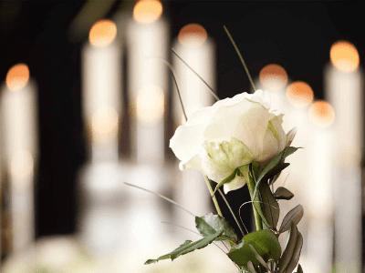 50 frases sobre a morte para aprender a aproveitar a vida