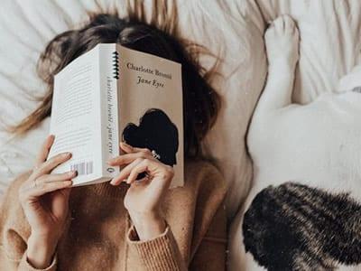 60 frases de cansaço para ler enquanto faz uma pausa