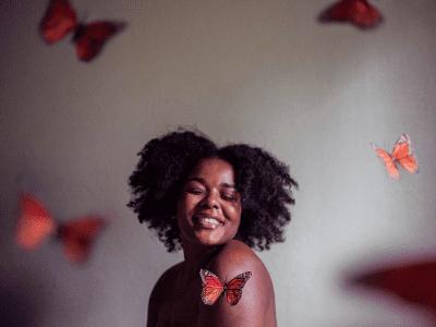 50 frases de gratidão à vida para celebrar cada momento
