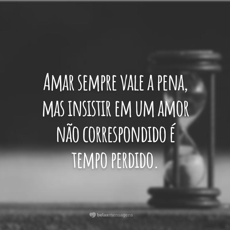 50 Frases De Amor Não Correspondido Para Chorar As Pitangas