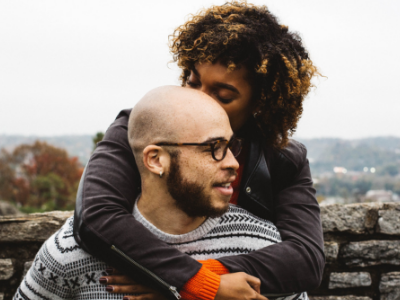 50 frases de aniversário de namoro para celebrar a data