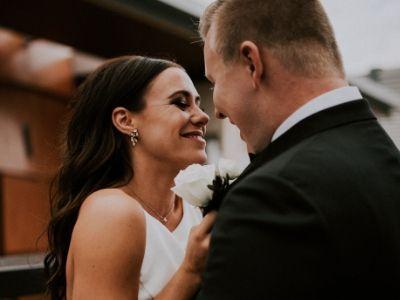 50 frases para noivos que são repletas de paixão e alegria