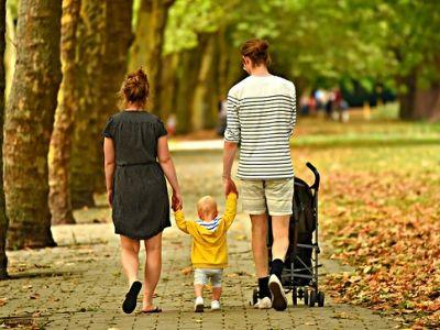 40 mensagens de Dia dos Pais para marido cheias de palavras de carinho