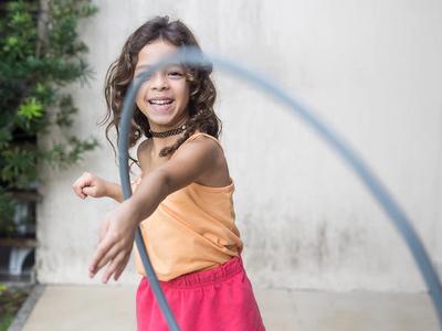30 frases de menina para quem tem orgulho de ser quem é