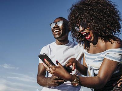 50 frases legais para status para atualizar as redes sociais