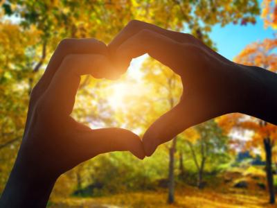 40 frases de Setembro Amarelo para ajudar a quem precisa