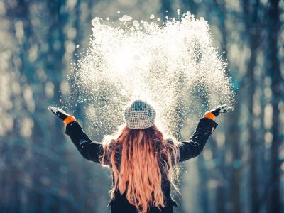 60 frases de frio para se aquecer quando as temperaturas caírem
