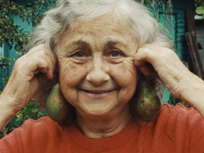 40 frases de luto para avó para um coração que só restou a saudade