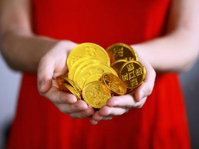 40 frases de prosperidade para te motivar a correr atrás do que almeja
