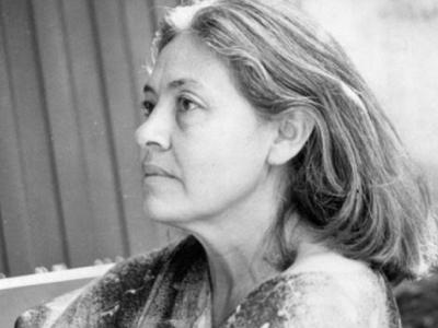 70 frases de Adélia Prado que mostram o estilo único da poetisa