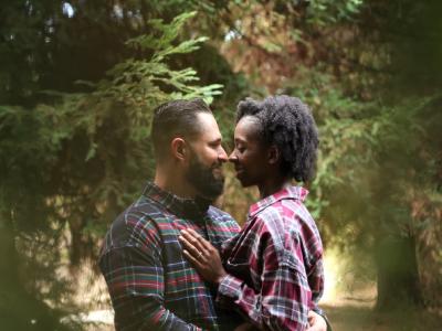 50 frases de amor para esposa que mostram como ela é incrível