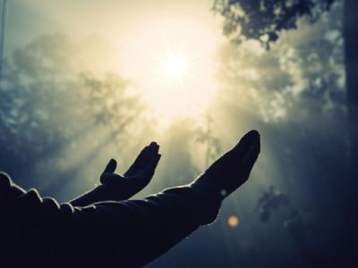 60 frases de bom dia abençoado para ter manhãs cheias de esperança