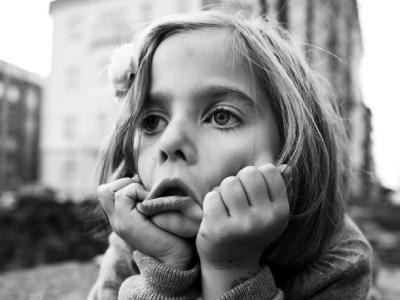 45 frases de estresse para extravasar nos momentos de raiva