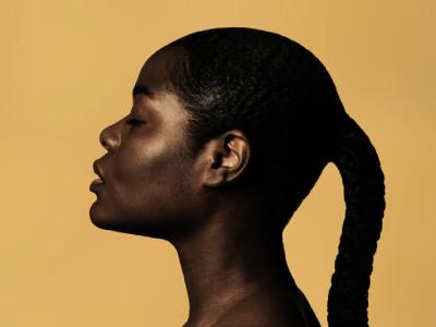 50 frases de mulher guerreira para enaltecer e fortalecer a luta feminina