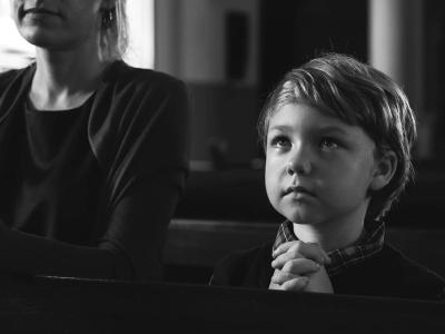 50 frases de família evangélica para adorar a Deus em conjunto