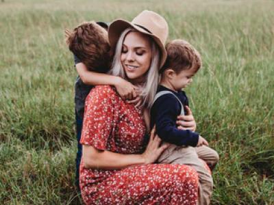60 frases de família abençoada que mostram o amor e união do seu lar