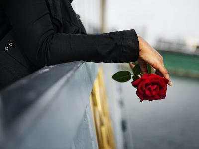 60 frases de reflexão de amor para repensar a sua forma de amar