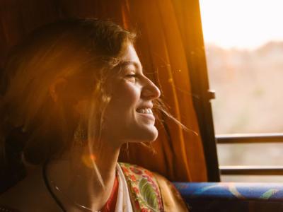 30 frases de terça-feira que vão animar o seu dia e dos seus amigos