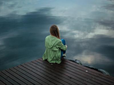 40 frases de decepção com a vida para colocar a tristeza pra fora