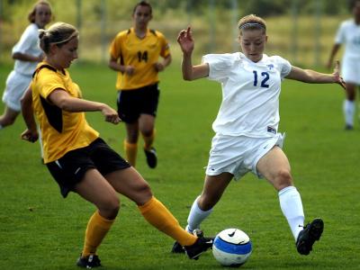 40 frases de futebol feminino para incentivar as boleiras do nosso país