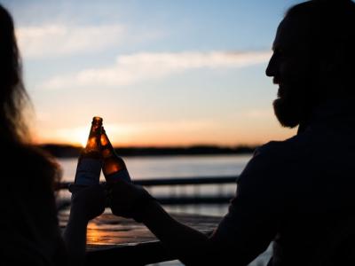 40 frases para primo que demonstram irmandade de coração