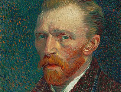 30 frases de Van Gogh para conhecer o pensamento do artista