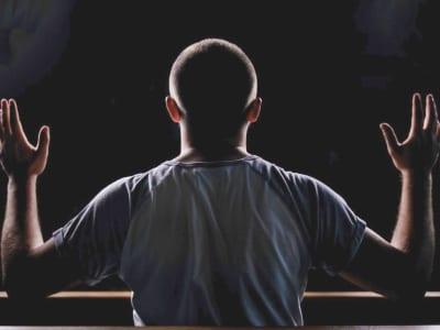 60 frases evangélicas para status que vão abençoar suas redes sociais