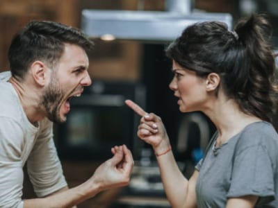40 frases sobre relacionamento tóxico que vão abrir seus olhos