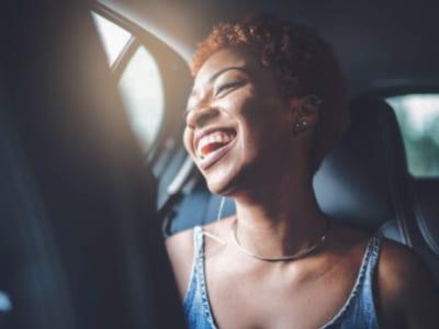 65 frases de alegria para status que revelam a verdadeira felicidade