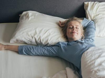 50 frases de boa noite com Jesus para dormir com grandes bênçãos