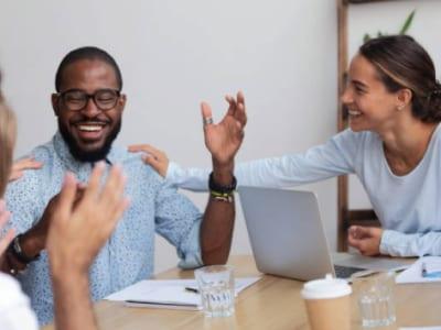 50 frases de motivação para amigos que precisam de um incentivo