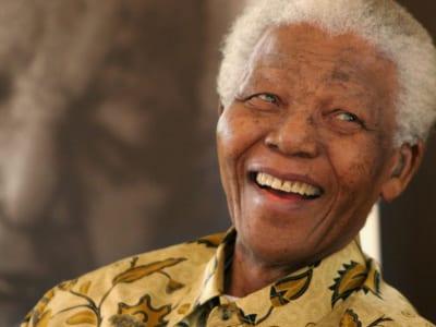 45 frases de Nelson Mandela para lutar pela liberdade e igualdade