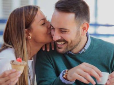 40 frases de agradecimento ao marido porque ele é o melhor de todos