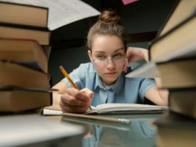 40 frases de estudo e dedicação para te motivar a aprender cada vez mais